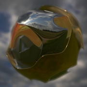 3CrownTBall_001